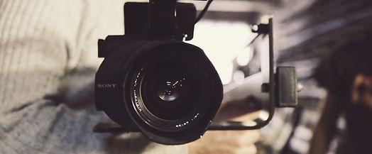 photographe-kom-traiteur.jpg