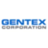 gentex-vector-logo-small.png
