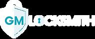 GM Locksmith white logo-01.png
