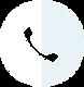 2 phone GM Locksmith circle icon-02.png
