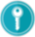 2 key GM Locksmith circle icon-02.png