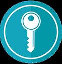 2 key GM Locksmith circle icon-02.png