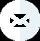 2 email GM Locksmith circle icon-02.png