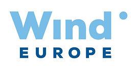 Wind Europe_edited.jpg