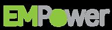 01_Spiral_EMPower.png