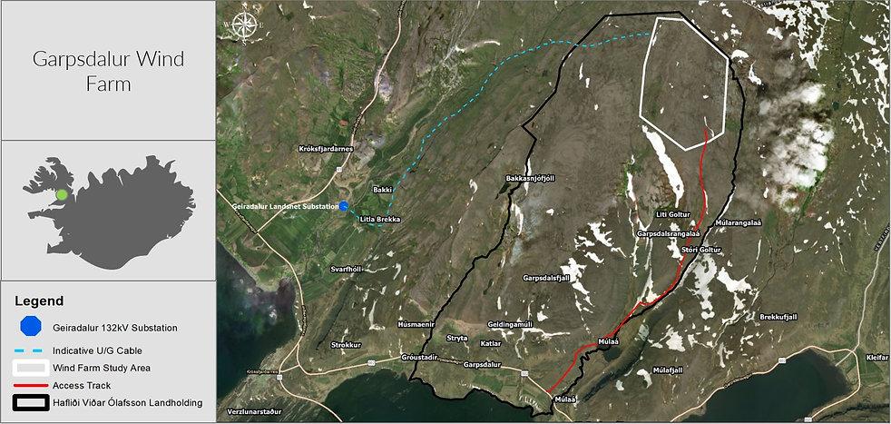 Garp MAP.JPG