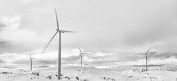 Norway-Green-Wind-Energy_edited