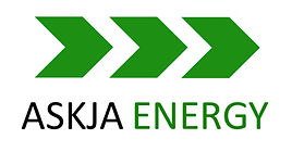 askja-energy-logo-large-4.jpg