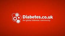 Diabetes.co.uklogo2019.jpeg