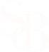 white logo small.png