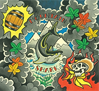 mountain_shark_cover.png