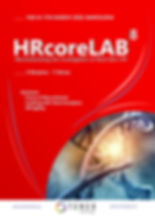See the HRcoreLAB brochure