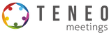 best HR webinars