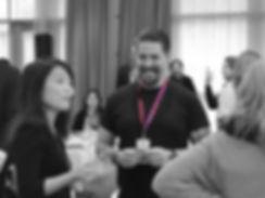 Learning summit 2020