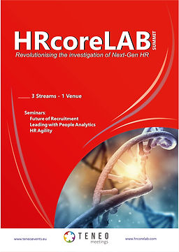HRcorLAB