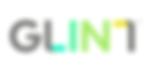 Glint website link