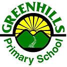 Greenhills logo.jpg