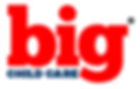 Big Child Care logo.PNG