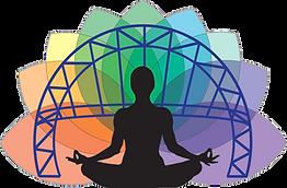 yoga-festiva-logo.png