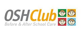 oshclub-logo.jpg