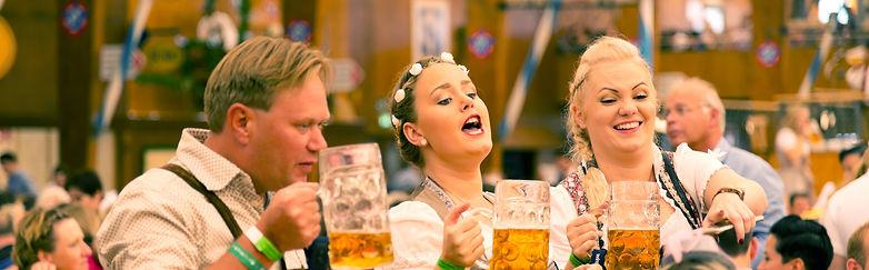 Oktoberfest-Festivities-Header.jpg