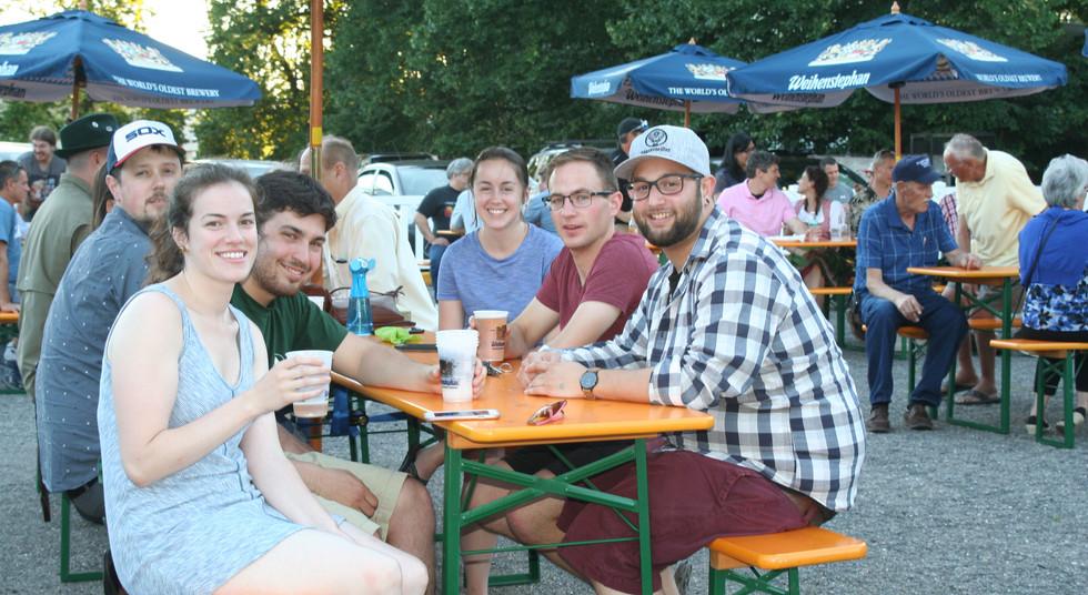 GACSRI Pawtucket Sommerfest 4