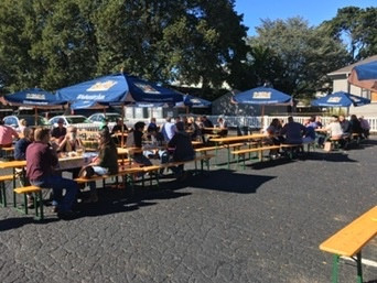 GACSRI Pawtucket Sommerfest 6