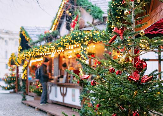 German Christmas Market.jpeg