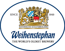 weihenstephan-oval.png