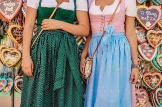 Oktoberfest-2018_Dirndl.jpeg