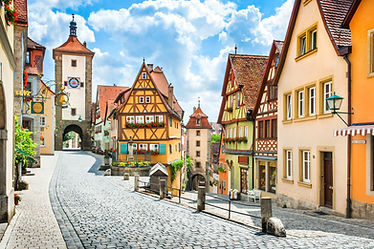 Rothenburg.jpeg