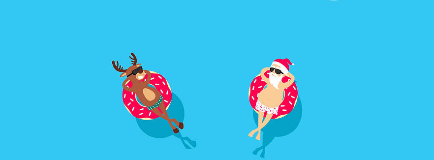 Christmas-in-July-Header.png
