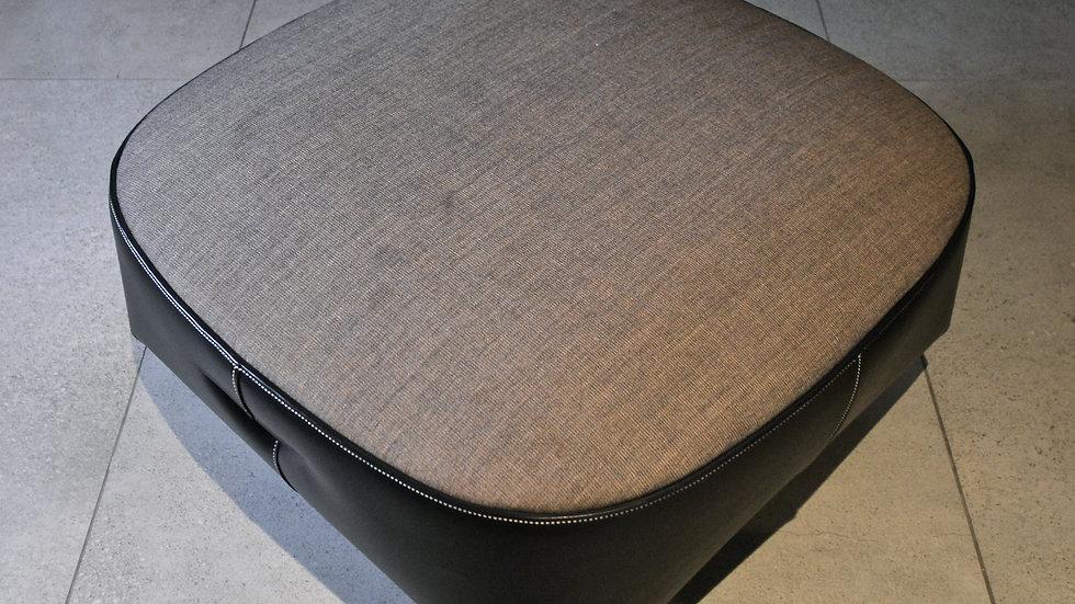 Walter Knoll Isanka Upholstered Seat