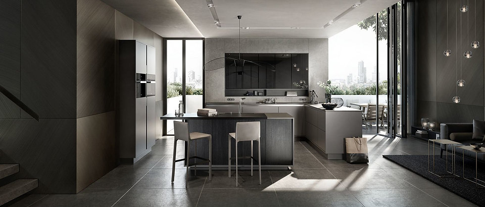 csm_siematic-pure-collection-001_1347fe4