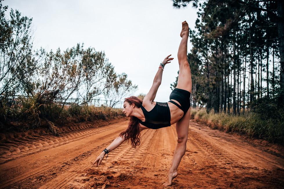 JoJo Dance