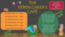 carers cafe.jpg