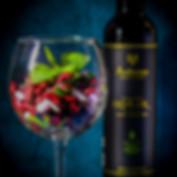 Antheion griechisches Olivenöl