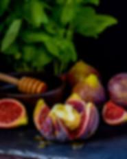figs 3-min sq.jpg