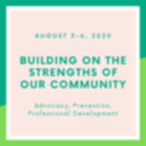 Small - Building on the Strengths of Our