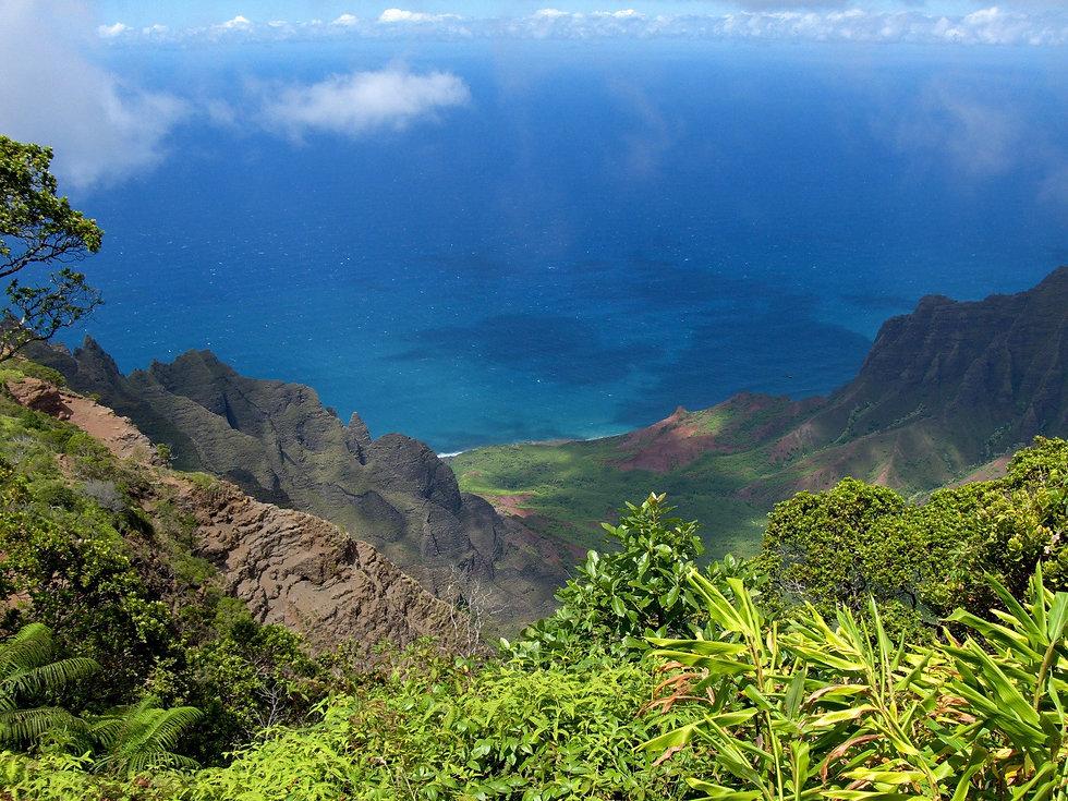 kauai-77825_1920.jpg
