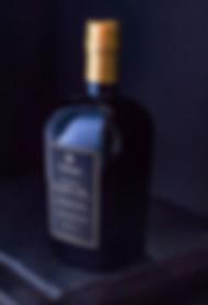 Natives Olivenöl Extra aus Griechenland