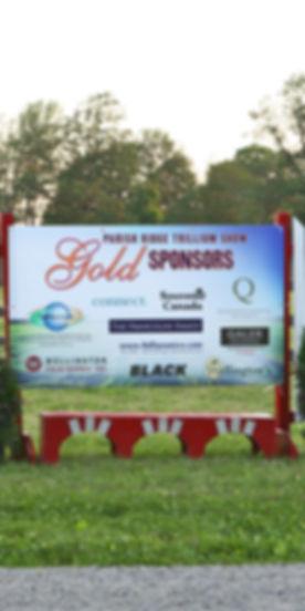 sponsorship sign.jpg