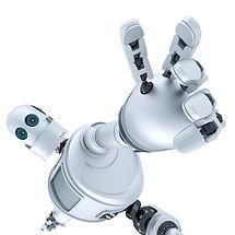 Робот сота_ Пойдем со мной.jpg