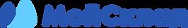 moysklad-logo.png