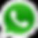 Whatsapp Seminarium