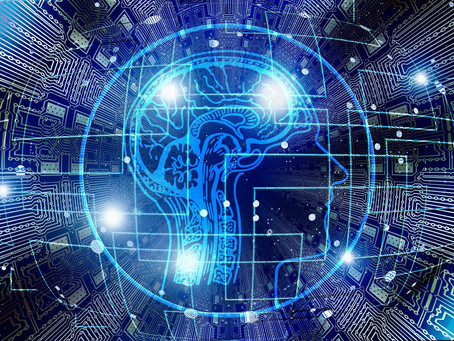 Self Coaching For Adaption To AI And The 4th Industrial Revolution