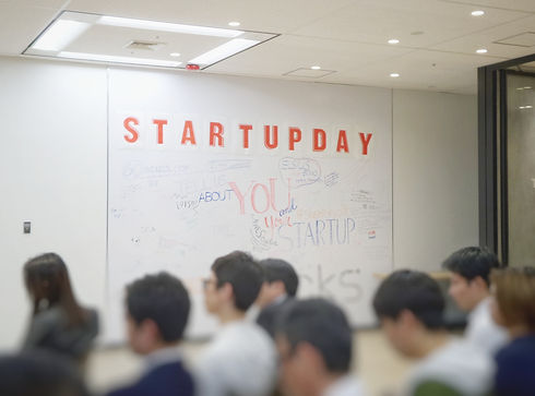 Startup Day.jpg