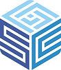 2019-SCL-Logo-Main-Icon-Main.jpg