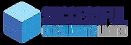 2019-SCL-Logo-Horizontal-Colour.png