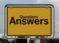 questions-answers-signage-208494.jpg